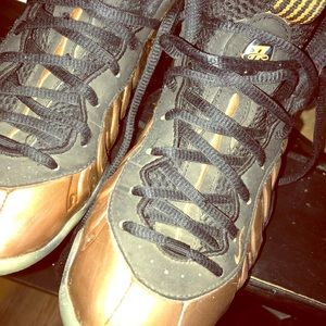 Other - Nike foamposite